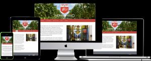 Humbleyard Wines